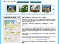 LakeMichigan-Homes.com