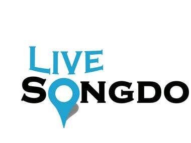 Live Songdo