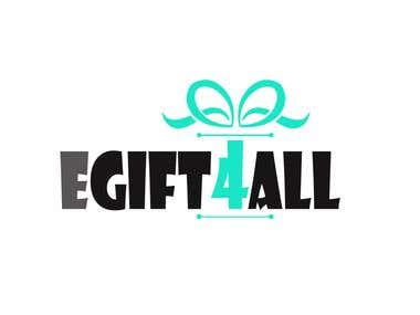 EGIFT4ALL LOGO