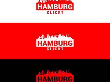 Hamburg kilct