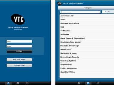 VTCApp