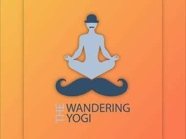 """Yoga blog \\\""""The Wondering Yogi\\\"""""""