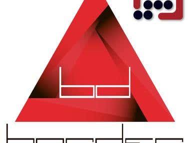 Border logo