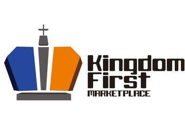 kingdom first marketplace