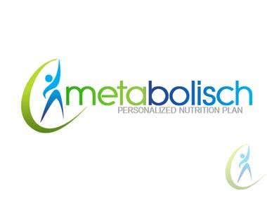metabolisch-Logo
