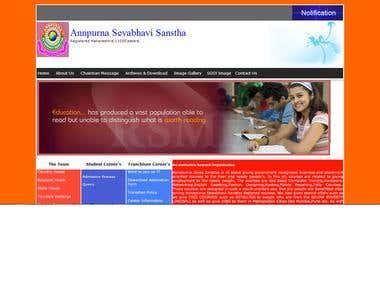 website-annpurnasevabhavisanstha