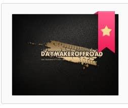 Daymakeroffroad logo