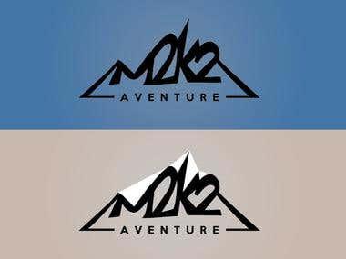 M2K2 adventure