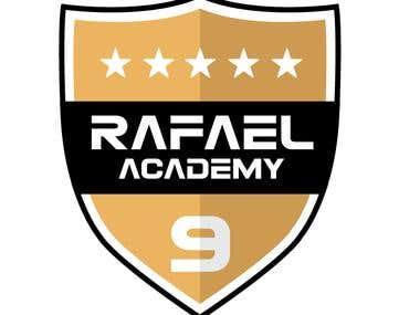 Rafael Academy