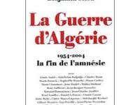 La Geurre D'Alger Traduit en langue arabe