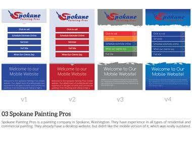 Spokane Painting Pros