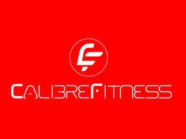 Calibre Fitness logo