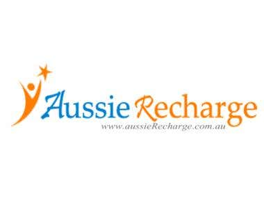 Aussi Recharge