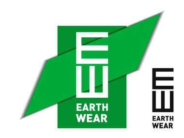 Earth Wear Clothing Company