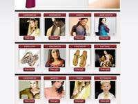 Garment eCommerce