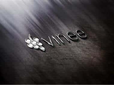 Logo vinee