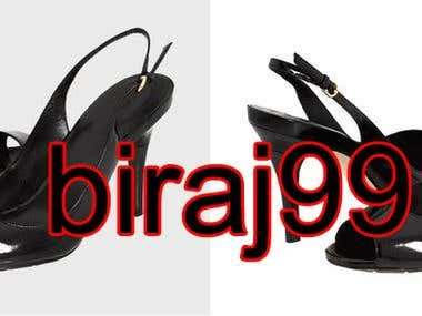 product background remove   for  E-commerce website