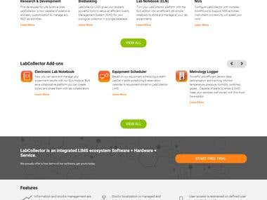 aman02newspark - WHMCS   WordPress   Web Design   Freelancer
