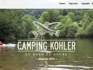 http://campingkohler.ch/