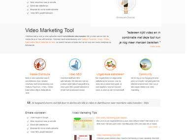 Complete Video Solution