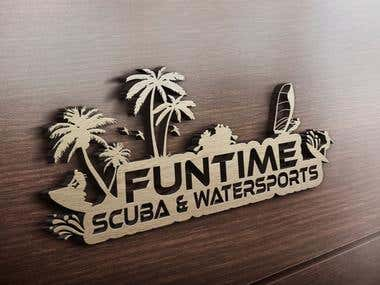 Funtime Scuba & Watersports