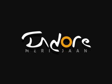 INDORE MERI JAAN.in
