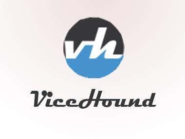 ViceHound