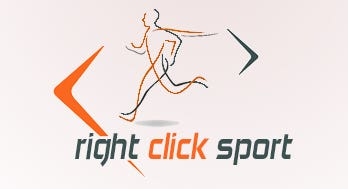 Right Click Sport