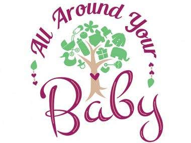All Around Your Baby
