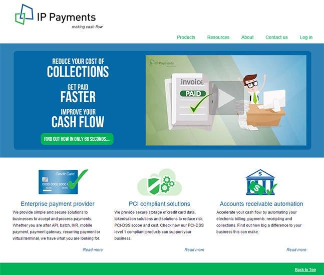 ippayments.com