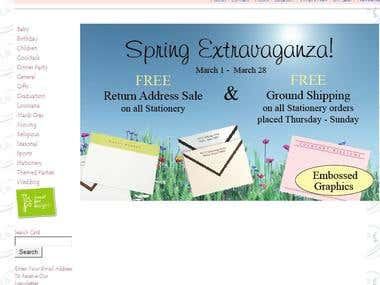 papertrailinvites.com