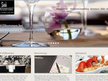 www.seerestaurant-romanshorn.ch