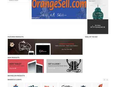 orangesell