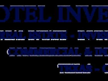 Kotel Investments Inc - http://www.kotelinvestments.com/