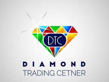 DTC (Diamond Trading Center)
