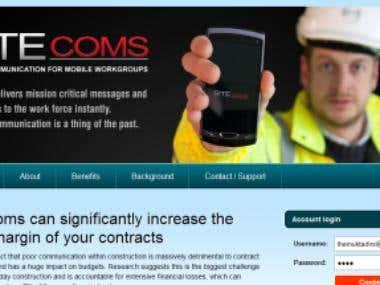 sitecoms.com