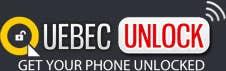 QC Unlock website