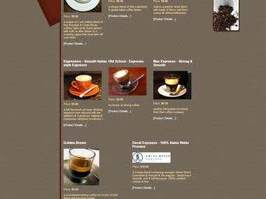 http://www.thatcoffeecompany.com.au/