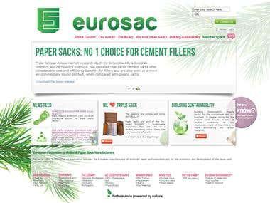 http://www.eurosac.org/