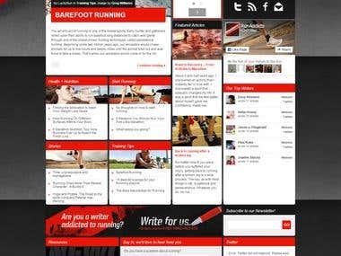 www.runaddicts.net