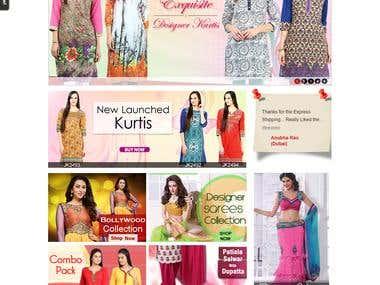 www.jaipurkurti.com