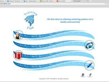 trainingfish.com