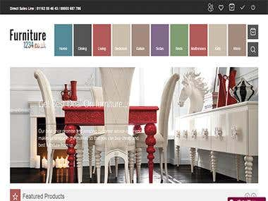 www.furnitureclick.co.uk
