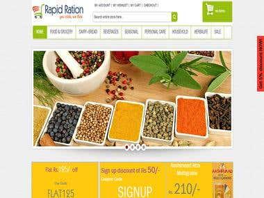 www.rapidration.com