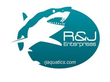 RJ shark