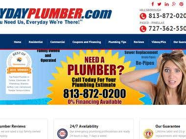 everydayplumber.com