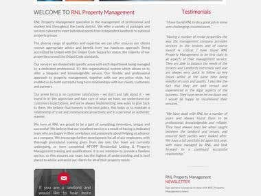 http://rnlpropertymanagement.com/