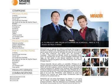 www.spheremedia.ca