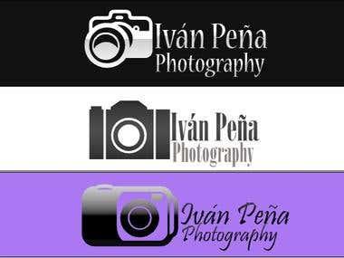 Iván Peña photography