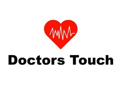 Doctors Touch